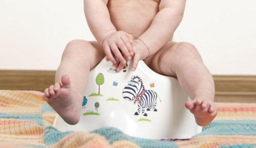 大変!赤ちゃんが便秘みたい。そんなとき、自宅でできる9つの赤ちゃんの便秘解消法