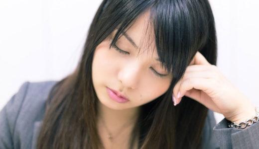 寝不足でボロボロ・・・赤ちゃんの夜泣きに悩んだら試してみたい方法あれこれ