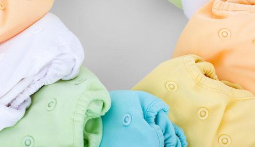 初めての赤ちゃんのウエア選び!赤ちゃんの衣類が種類多すぎでわからない!どうすればいいの?