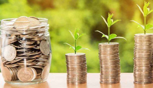 妊娠、出産、育児にかかるお金と各種給付金と助成制度について