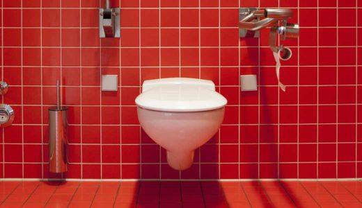 トイレに自分でいきたいと言って欲しい!トイレトレーニングの最後の仕上げを成功させるコツ