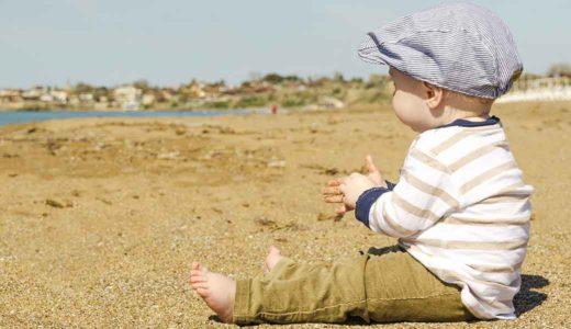 赤ちゃんの鉄分不足は脳や体に影響がでる?生後6ヶ月以降の鉄欠乏性貧血に注意!
